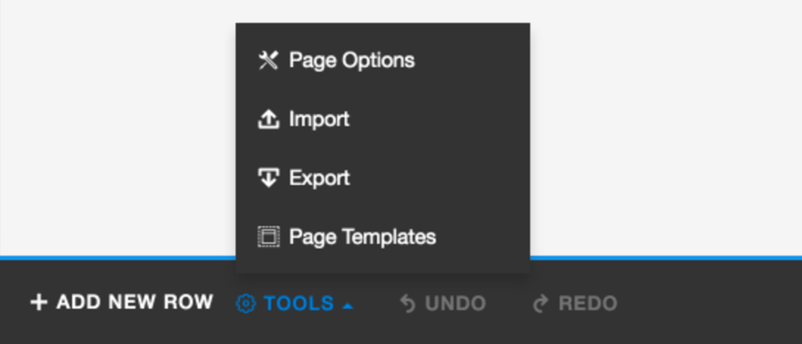 SP-Page-Builder-export-and-import-page1.png