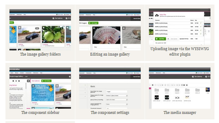 Simple-Image-Gallery-Pro-1.jpg