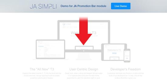Sticky-promotion-bar.jpg