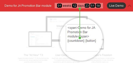 ja-promotion-Display-Countdown-timer.jpg