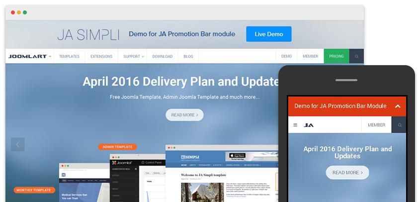 ja-promotion-bar.jpg