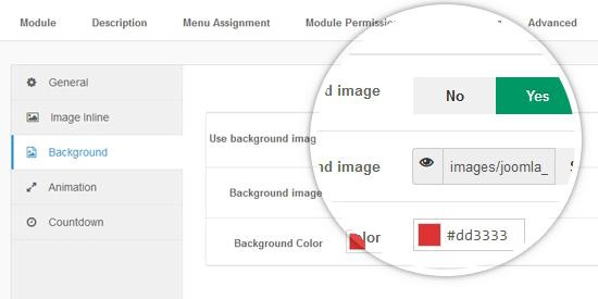 ja-promotion-image-background.jpg