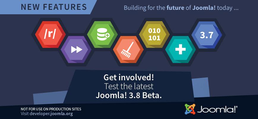 joomla-38-beta.jpg