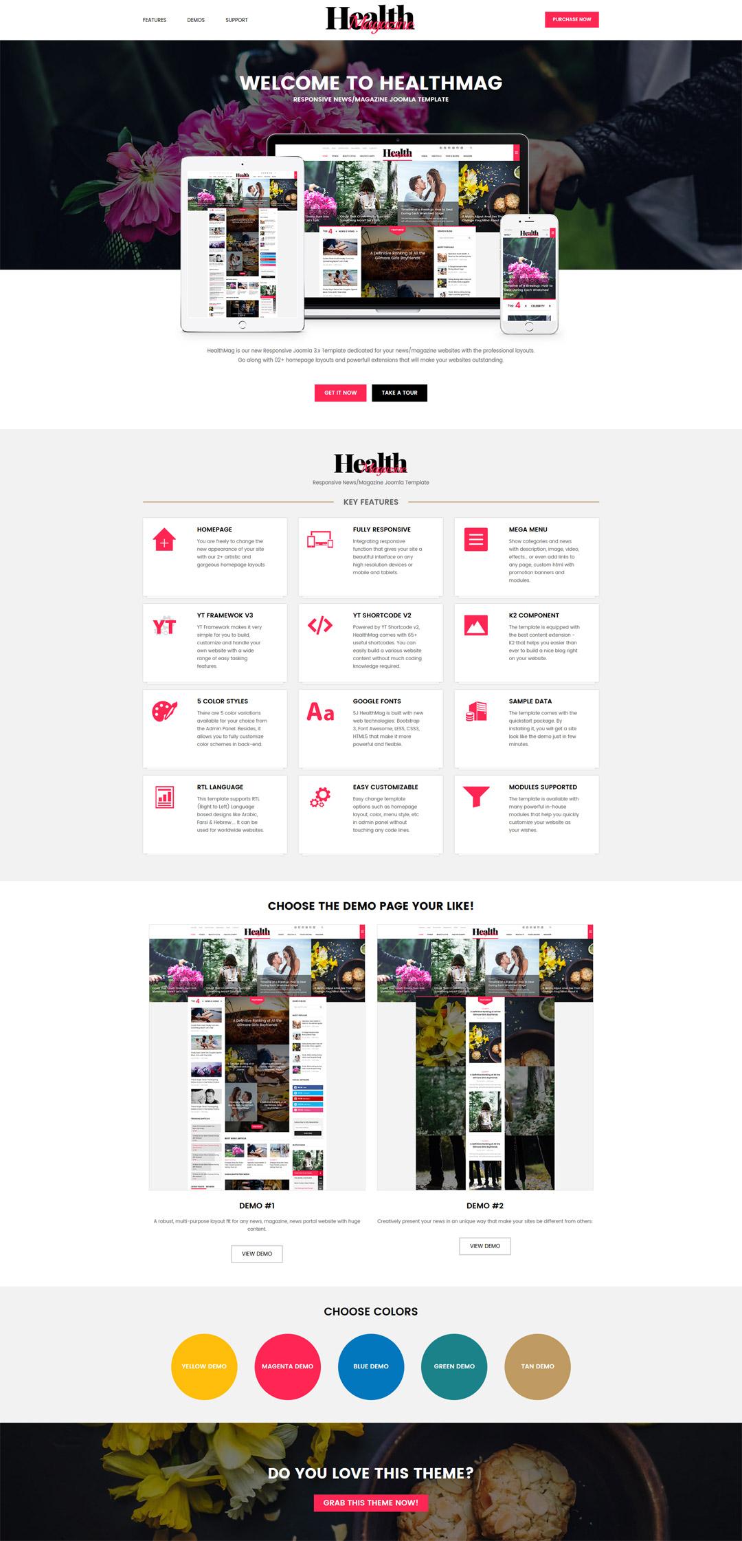 sj-healthmag.jpg