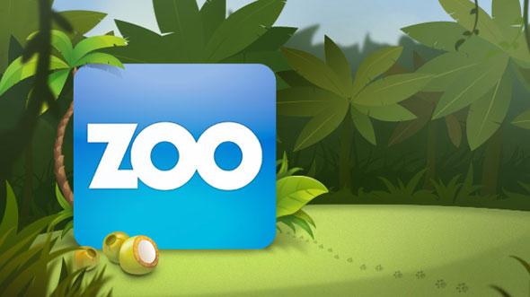 Joomla内容管理组件 ZOO 全功能版
